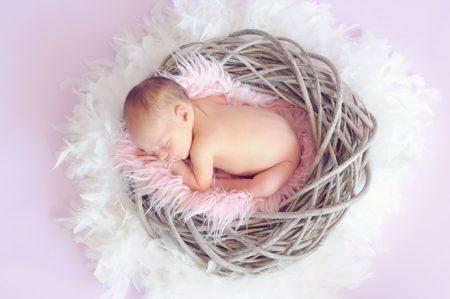 コウノドリ 赤ちゃんは本物!未熟児の撮影はどうしてる?ロケ地は千葉の本物の病院!