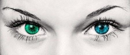 小原裕貴の目の色はハーフ?伝説のジュニアと言われた理由とは?