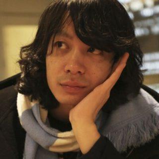 ひよっこの宗男おじさんは誰?ミュージシャンで俳優峯田和伸はどんな人物?