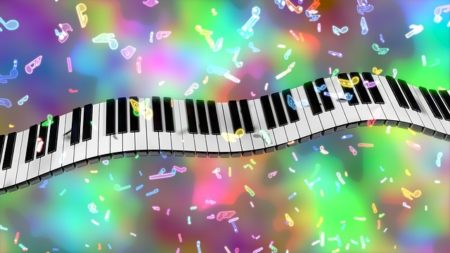 THE MUSIC DAY タイムテーブル 2017ジャニーズメドレー紹介!嵐の見どころは?