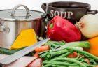 マコさんのレシピをヒルナンデスで紹介!野菜の栄養捨てない調理法が満載!